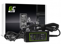 Zasilacz Ładowarka Green Cell PRO 19V 1.58A 30W do HP Toshiba Mini NB200 NB250 NB255 NB300 NB305 NB500