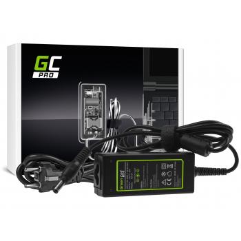 Zasilacz Ładowarka Green Cell PRO 19V 1.58A 30W do Toshiba Mini NB200 NB250 NB255 NB300 NB305 NB500
