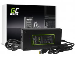 Zasilacz Ładowarka Green Cell PRO 19.5V 7.7A 150W do Lenovo Ideacentre 310-15ASR 310S-08ASR 520-27IKL 910-27ISH A540 A740 S40-40