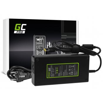 Zasilacz Ładowarka Green Cell PRO 20V 8.5A 170W do Lenovo Legion Y530 Y720 ThinkPad W540 W541 P50 P51 P52 P70 P71