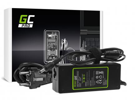 Zasilacz Ładowarka Green Cell PRO 15V 5A 75W do Toshiba Tecra A10 A11 M11 Satellite A100 P100 Pro S500