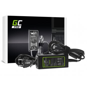 Zasilacz Ładowarka Green Cell PRO 19V 2.1A 40W do Samsung N100 N130 N145 N148 N150 NC10 NC110 N150 Plus