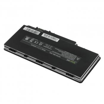 Bateria HP18