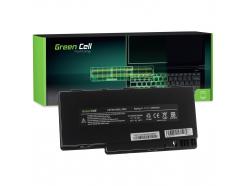 Green Cell ® Bateria do laptopa HP Pavilion DM3-1102AU