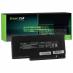 Bateria Green Cell do HP Pavilion DM3 DM3Z DM3T DV4-3000