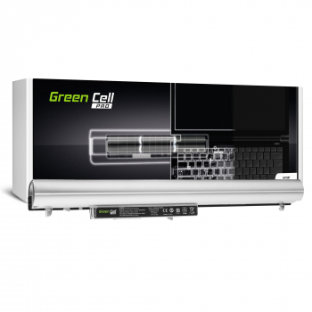 Green Cell ® Bateria 728248-851 do laptopa baterie-do-laptopow-hp-compaq