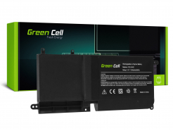 Bateria Green Cell C22-UX42 do Asus ZenBook UX42 UX42V UX42VS