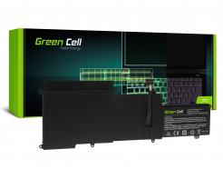 Bateria Green Cell C42-UX51 do Asus ZenBook UX51 UX51V UX51VZ