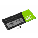 Bateria Green Cell do Telefonu Apple iPhone 7 Plus 2900mAh 3.82V