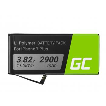 Bateria 3.82V
