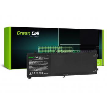 Bateria Green Cell RRCGW do Dell XPS 15 9550, Dell Precision 5510