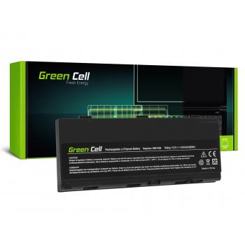 Bateria Green Cell 00NY490 00NY491 do Lenovo ThinkPad P50 P51