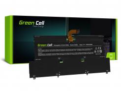 Bateria Green Cell SO04XL do HP Spectre 13-V 13-V050NW 13-V070NW 13-V150NW 13-V170NW Spectre Pro 13 G1