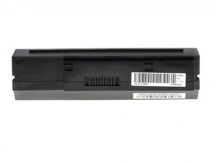 Bateria akumulator Green Cell do laptopa Asus G53J G53SX G73J G73JH A42-G53 A42-G73 14.8V