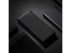 Power Xiaomi