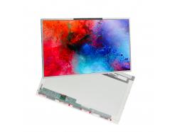 Matryca Innolux N173FGE-E23 do laptopów 17.3 cala, 1600x900 HD+, eDP 30 pin, błyszcząca