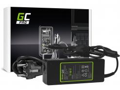 Green Cell ® Zasilacz do laptopa Asus S5000NE