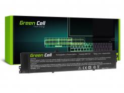 Bateria Green Cell 45N1138 45N1139 45N1140 45N1141 do Lenovo ThinkPad S431 S440