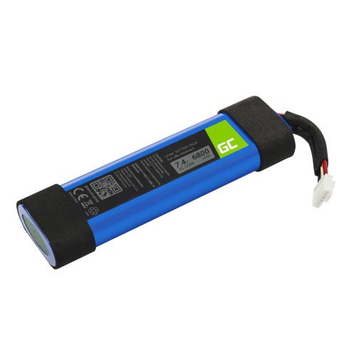 Bateria Green Cell 2INR19/66-2 do głośnika JBL Xtreme 2