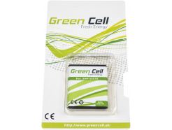 Bateria akumulator Green Cell do telefonu Samsung Galaxy Wave 525 533 723 S7230 5570 mini