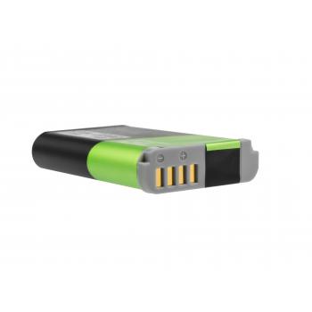 Bateria CB78