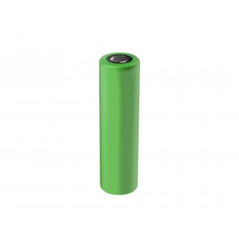 Ogniwo Akumulator Li-Ion 18650 SONY US18650VTC5 3.6V 2600mAh 20A