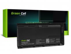 Bateria Green Cell B21N1404 do Asus AsusPRO BU201 BU201L BU201LA