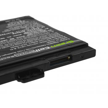 Bateria HP150