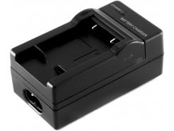 Ładowarka do Nikon S60 S80 S200 S210 S220 S500 S520 S3000 EN-EL10