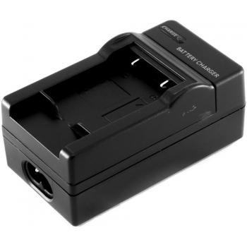 Ładowarka do baterii EN-EL10do aparatów fotograficznych Nikon S60 S80 S200 S210 S220 S500 S520 S3000