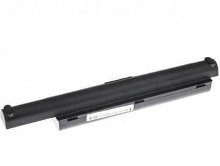 Bateria akumulator Green Cell do laptopa Toshiba Satellite A200 A300 A500 L200 L300 L500 PA3534U-1BRS 10.8V 9 cell