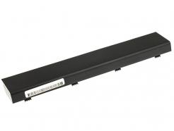 Bezprzewodowa ładowarka bateria Power Bank obudowa case IPhone 5 5S - Różowa
