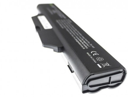 Bateria akumulator Green Cell do laptopa HP 550 COMPAQ 610 6720s 6730s 6735s 6830s 10.8V