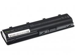 Bezprzewodowa ładowarka bateria Power Bank obudowa case IPhone 5 5S - Beżowa