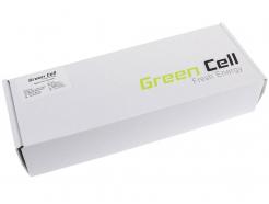 Bateria akumulator do laptopa Sony VGP-BPL23 VGP-BPS23 7.4V