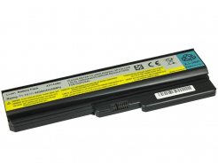 Bateria akumulator do laptopa Panasonic CF-19 CF-VZSU48 6 cell 10.65V