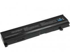 Bateria akumulator do laptopa Fujitsu-Siemens LifeBook S7210 FPCBP179 10.8V 6 cell