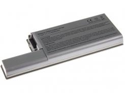Bateria akumulator do laptopa Acer Aspire TimelineX 3830T 4830T 5830T AS11A3E