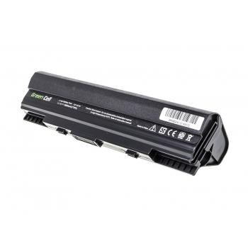 Bateria AS32