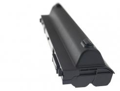 Bateria Lenovo IdeaPad G460 G560 B460 z560