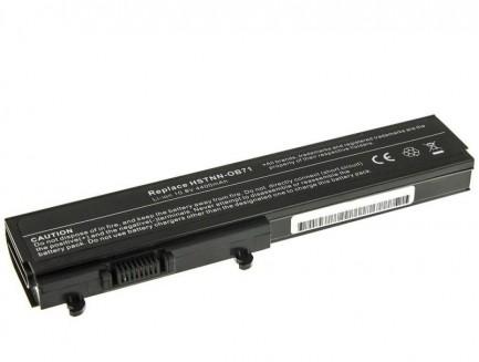 Bateria akumulator Green Cell do laptopa HP Pavilion DV3000 DV3100 DV3500 DV3600 10.8V