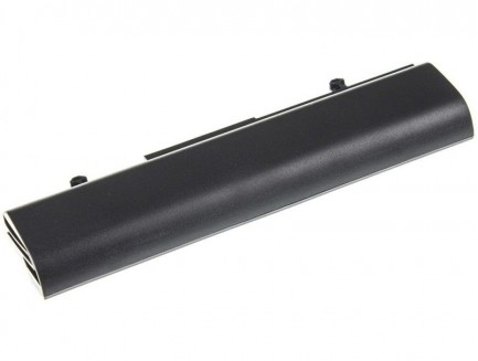 Bateria akumulator Green Cell do laptopa Asus EEE PC 1001 1001P 1005 1005HA 1101 AL32-1005 10.8V 6 cell