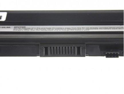 Bateria akumulator Green Cell do laptopa Asus A31-UL80 A32-UL30 14.4V
