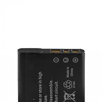 Akumulator Bateria Green Cell ® NP-BN1 do Sony Cyber-Shot DSC WX220 W350 W380 W810 W830 HDR-AS30V TF1 W360 W620 W800 3.7V 600mAh