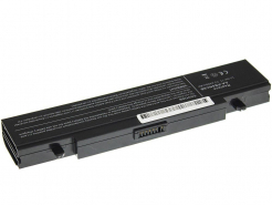 Bateria akumulator do laptopa Lenovo IBM Thinkpad T60p T61p R60e R61e R61i 10.8V 6 cell
