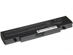 Laptop battery for Lenovo IBM Thinkpad T60p T61p R60e R61e R61i 10.8V 6 cell