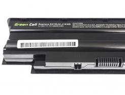 Bateria DE01