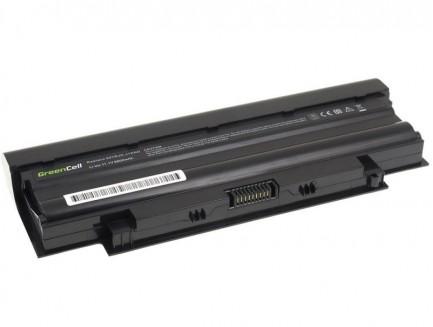 Bateria akumulator Green Cell do laptopa Dell Inspiron J1KND N4010 N5010 13R 14R 15R 17R 11.1V 9 cell
