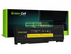 Bateria Green Cell do Lenovo ThinkPad T400s T410s T410si