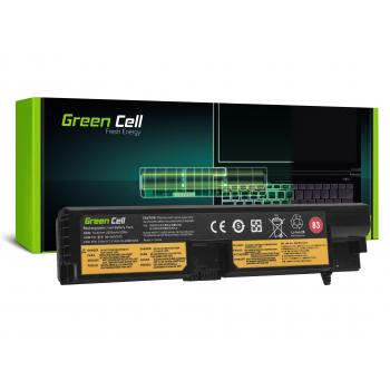 Bateria Green Cell do Lenovo ThinkPad E570 E570c E575